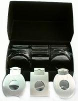 Гильотина для сигар Colton 0152500