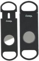 Гильотина для сигар Coney 0152510