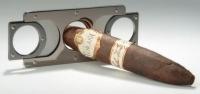 Гильотина для сигар 50027