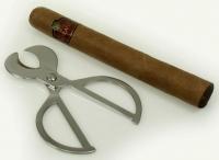 Ножницы для сигар 50200