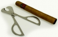 Ножницы для сигар 50201