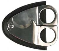 Гильотина-ножницы для сигар 593041