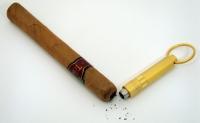 Пирсер для сигар 50101