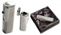 Зажигалка для сигар Eurojet 25601