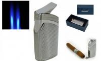 Зажигалка для сигар Eurojet 25602