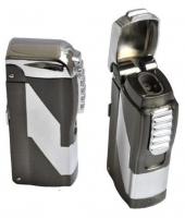 Зажигалка для сигар Palio 25607