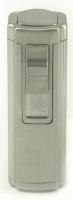 Зажигалка для сигар Eurojet 25613