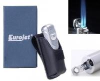 Зажигалка для сигар Eurojet 25622