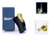 Зажигалка для сигар Eurojet 25623