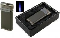 Зажигалка для сигар Eurojet 25625