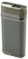 Зажигалка для сигар Eurojet 25626