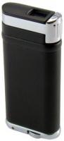 Зажигалка для сигар Eurojet 25627