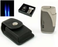 Зажигалка для сигар Eurojet 26014