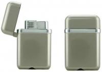 Зажигалка настольная для сигар Coney 4003100
