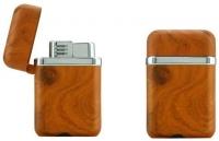 Зажигалка настольная для сигар Coney 4003101
