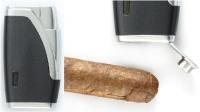 Зажигалка для сигар Cozy 2410500