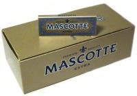 Сигаретная бумага Mascotte Extra