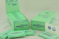 Сигаретная бумага Mascotte Gomme 100