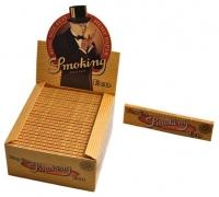 Сигаретная бумага Smoking KS Eco