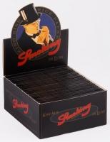 Сигаретная бумага Smoking KS De Luxe