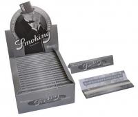Сигаретная бумага Smoking KS Master