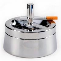 "Пепельница для сигарет ""Юла"" 0211300"