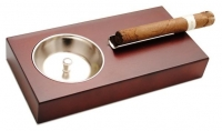 Пепельница для одной сигары 09650