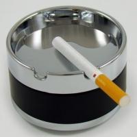 Пепельница для сигарет 40055