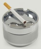 Пепельница для сигарет Atomic 506002