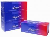Гильзы для сигарет Angel 10002