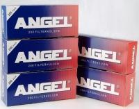 Гильзы для сигарет Angel 10004 (200 шт)