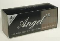 Гильзы для сигарет Angel 10019  (250 шт)