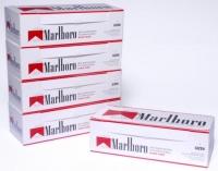 Гильзы для сигарет Marlboro Red 016180