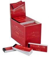 Фильтры для сигарет Mascotte Tips 03306