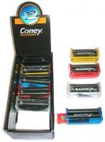 Машинка для самокруток Coney 0125300