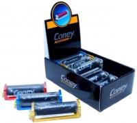 Машинка для самокруток Coney 0125400