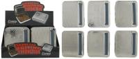 Машинка-автомат для самокруток  Coney 0125100