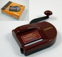 Машинка-автомат для набивки сигарет  11017