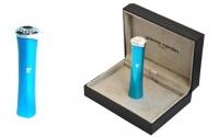 Зажигалка Pierre Cardin MADEMOISELLE с кристаллами SWAROVSKI 11131