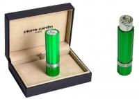 """Зажигалка """"Pierre Cardin"""" Lipstick 11161"""