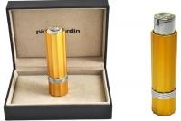"""Зажигалка """"Pierre Cardin"""" Lipstick 11162"""