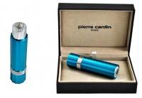 """Зажигалка """"Pierre Cardin"""" Lipstick 11164"""
