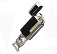 Зажигалка PC Chamonix для сигар 11380