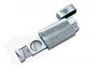 Зажигалка PC Chamonix для сигар 11382