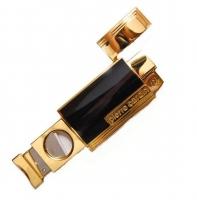 Зажигалка PC Chamonix для сигар 11384