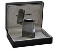 Зажигалка Pierre Cardin 11522