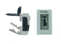 Зажигалка Cozy 2408401