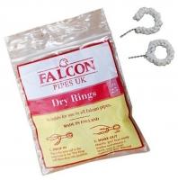 Фильтрующие кольца Falkon 62800