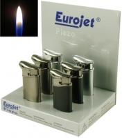 Зажигалка трубочная Eurojet 26018