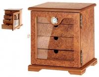 """Хьюмидор для ста сигар """"Cabinett"""" Angelo 920500"""